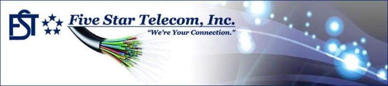 5-Star Telecom
