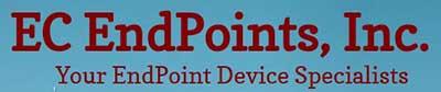 EC Endpoints logo