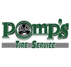 Testimonial from Pomp's Tire Service on Disaster Recovery Program: