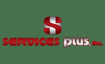 Services Plus Testimonial