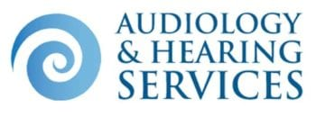 audiology and Hearing Services 200