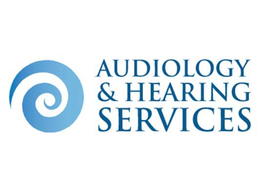 Audiology and Hearing Services Testimonial