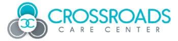 crossroads logo 200