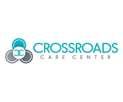 Crossroads Care Center Testimonial