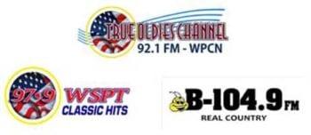 Muzzy Broadcasting phone system Testimonial
